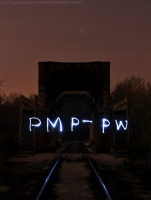 PMP-PW
